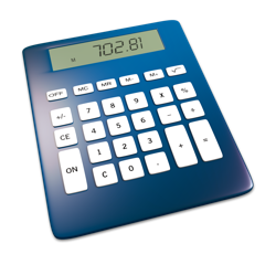 calculator2-render
