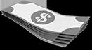 Image: Capital Funding