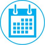 circle_calendar