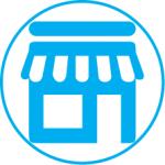 circle_store
