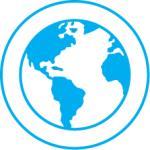 circle_world