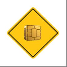 Smart Card Liability