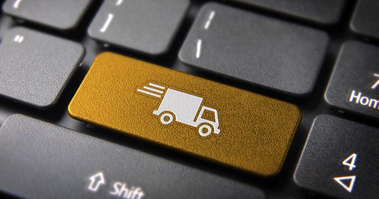 Discounted Shipping Program