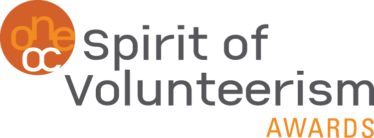 Spirit of Volunteerism